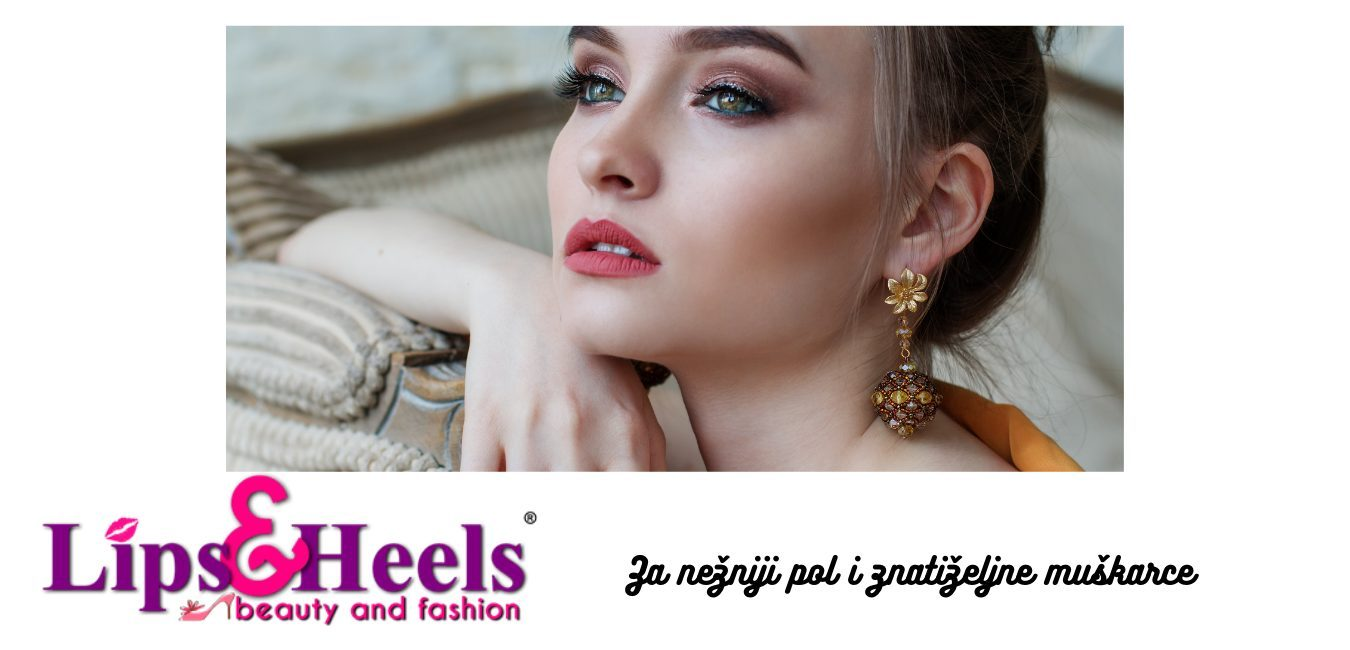 Lips&Heels